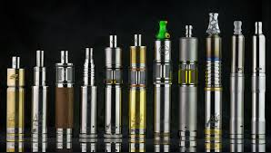Vaping Guide