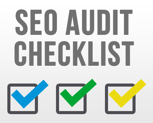 6 Reasons SEO Audits Are Critical For Online Business