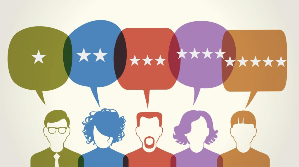 8 Tips for Creating a Trustworthy Brand Online