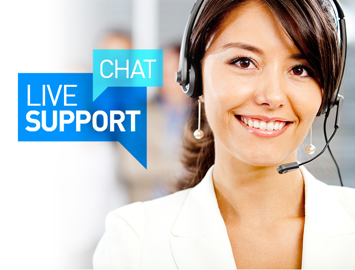 Integrating Live Chat for Business Success