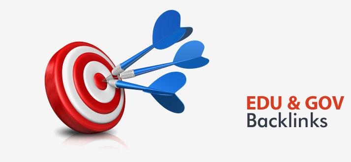 How To Build .Edu Backlinks for your Blog/Website In 2017
