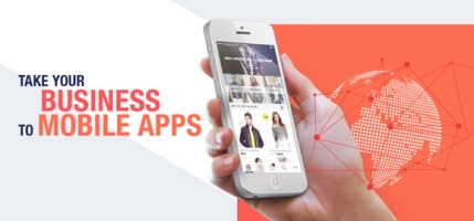 5 Reasons Why Mobile App is necessary for your eCommerce business