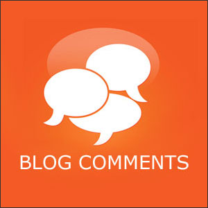 {9 Ideas} How to approve blog comments quickly?