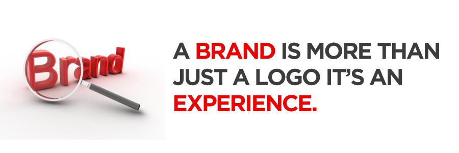 branding 2 essay
