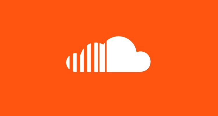 How to use SoundCloud to advertise your business