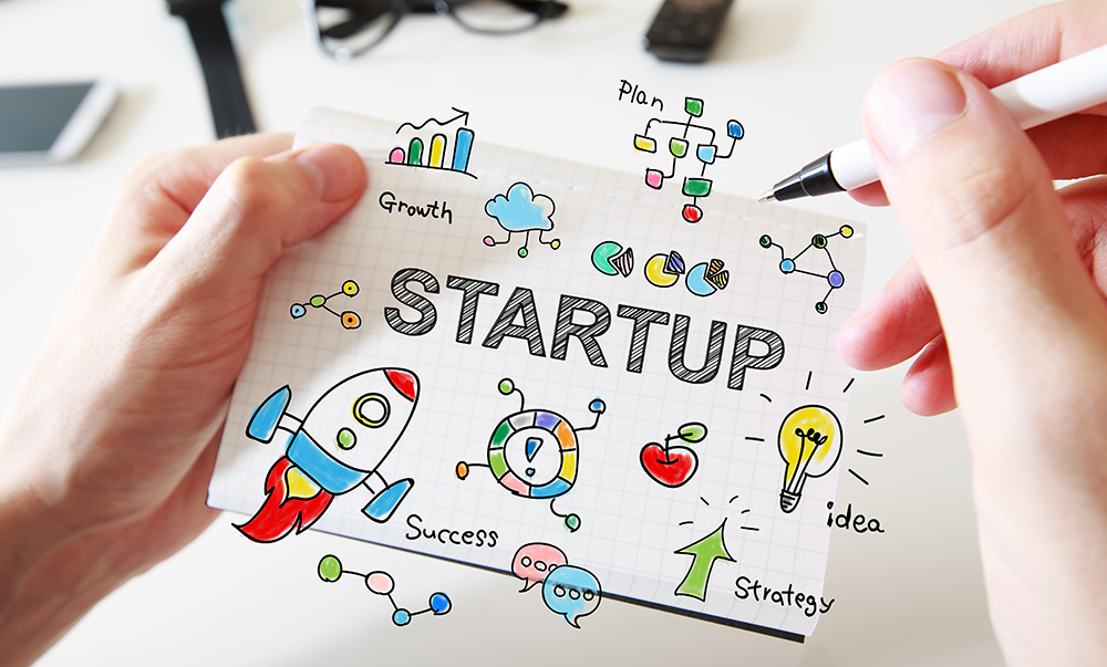 Need to Expand Your Startup? Here's How