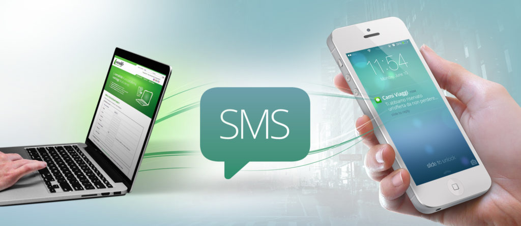 Tips for A Successful SMS Marketing Campaign