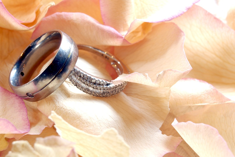 Things to Know before Buying Wedding bands for Your Partner