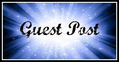Pitching for Guest Post Slots – How to Maximize Your Success Rate