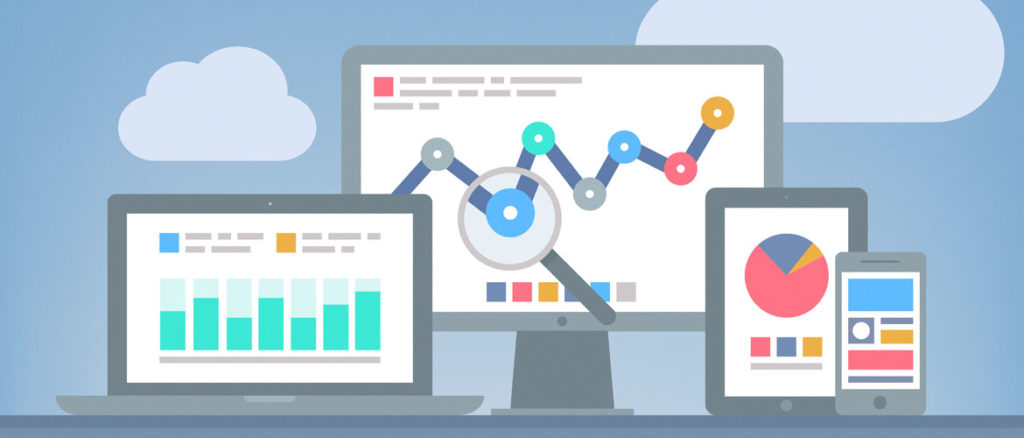 Website Inspectors: The Way they Can Improve Your Search Engine Rankings