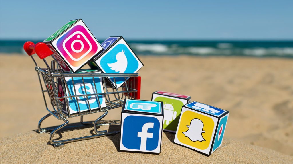 How to Generate a Product Buzz on Social Media