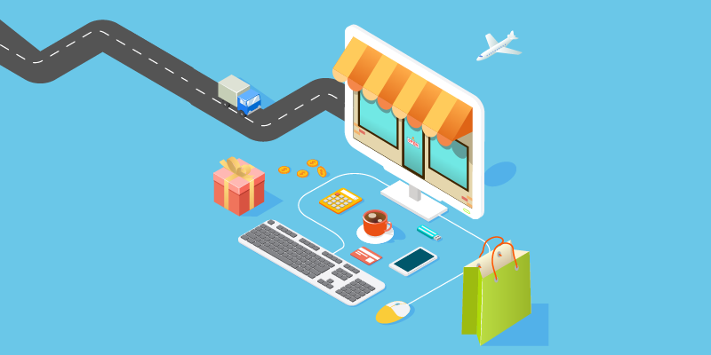 5 Things About E-Commerce Every Small Business Needs to Know