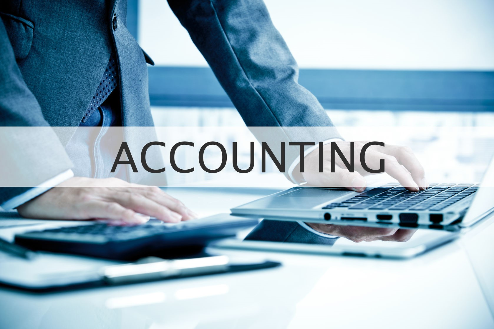 business of accounting Thomson reuters is the world's leading source of intelligent information for businesses and professionals in tax and accounting.