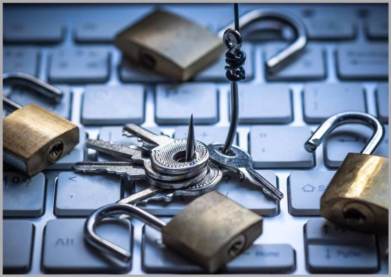 Phishing Attack: How To Keep Scammers At Bay – Tips From Semalt