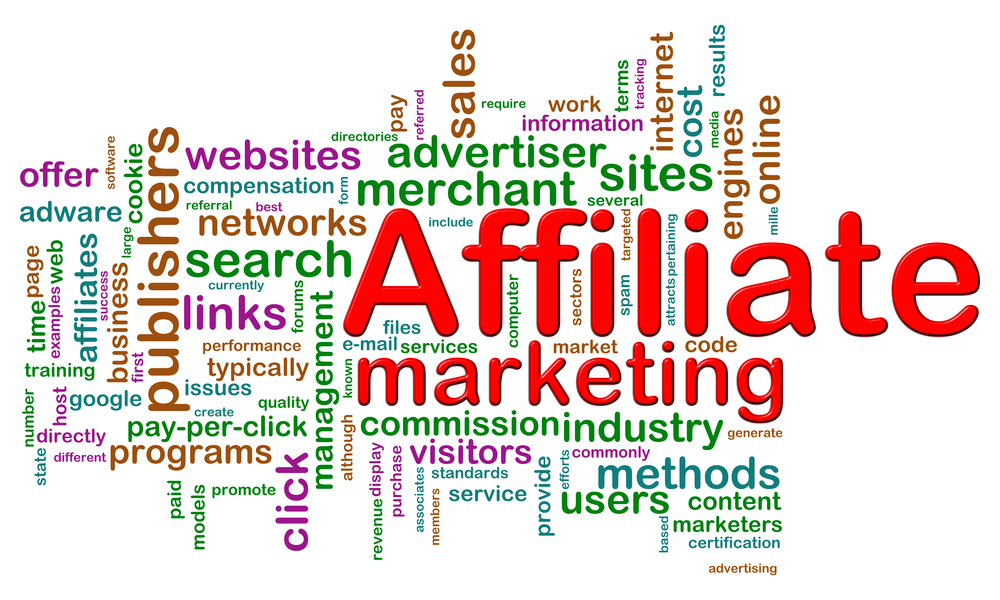 4 Lies About Affiliate Marketing that Most of the Newbies Think True!!!