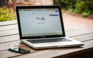 5 Super Ways to Improve Indexing For Your Website