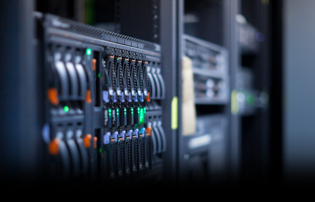 4 Things You Should Consider Before Choosing A New Web Hosting