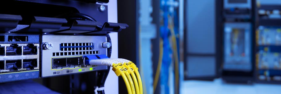 How to get the Best Standalone Broadband Package