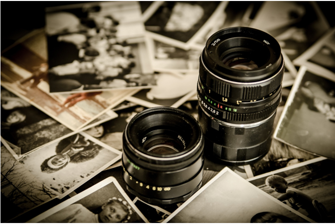 5 THINGS EVERY PHOTOGRAPHER NEEDS TO BE A PROFESSIONAL