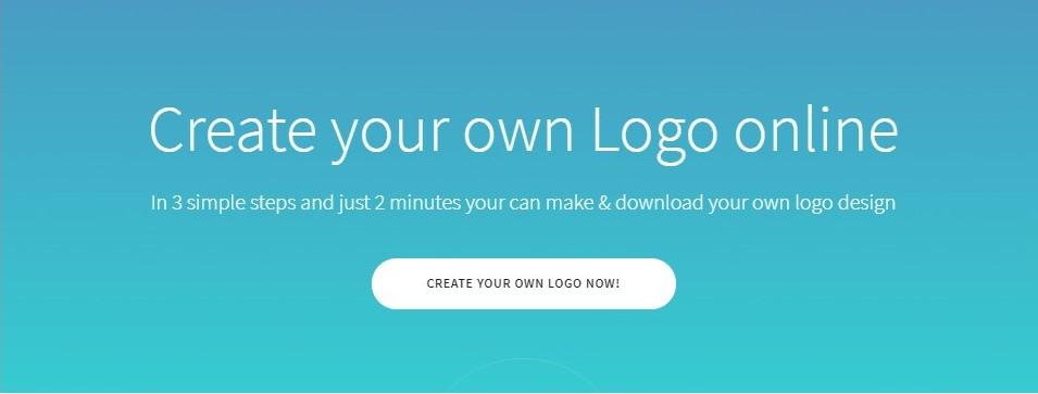 LogoCrisp: the online logo creator