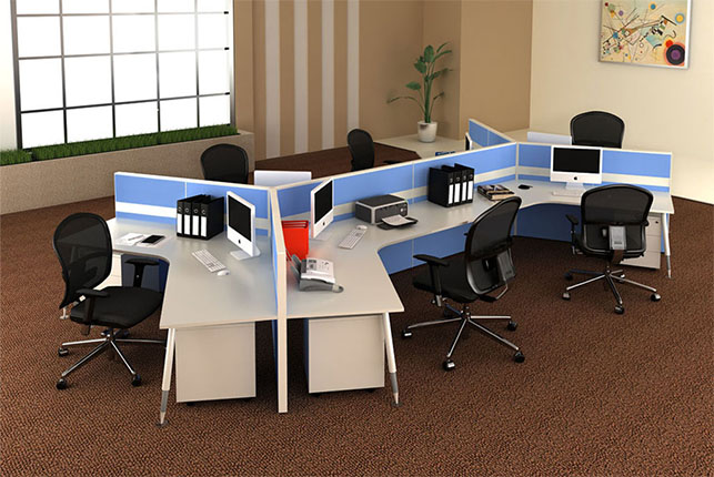 Why You Should Invest In Quality Office Furniture