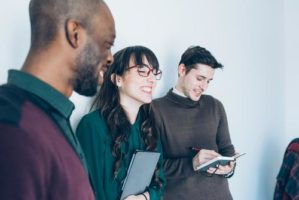4 Tips to Motivate Your Startup Team