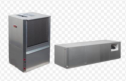 Heat pump system: Commercial Heat Pumps Pros