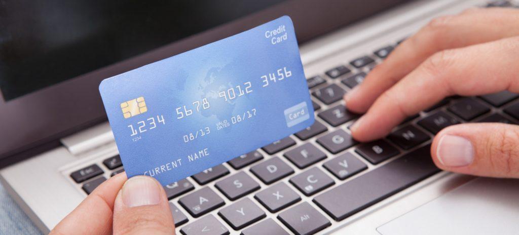 Online Payment Gateways