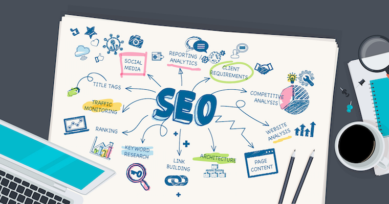10 Easy SEO Tips Small Business Owners Can Implement Today