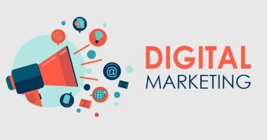 10 Tips For A Successful Career In The Digital Marketing Industry