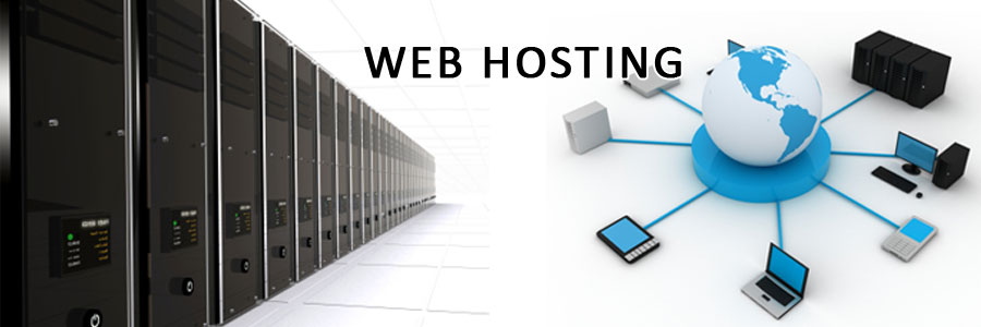 000WebHost – Test Your Coding Skills & Build Website For Free