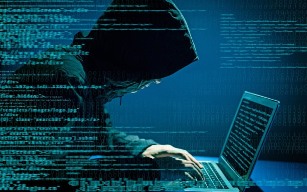 Cyber Security in 2018 – Predictions And Expectations