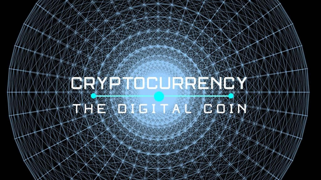 How to Make Money by Investing In Cryptocurrency