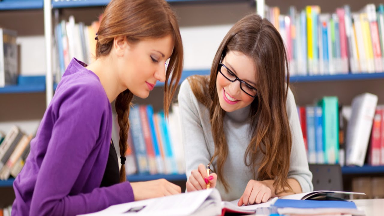 university assignments done for you Do my university assignment fo i want to get university assignment help from a professional for cheap so to get university assignment help domyassignmentformecom is here come to us for your assignments and essays and here experts await your order and provide you with the best of.