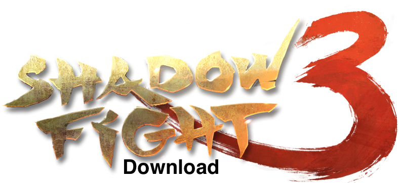 Shadow Fight 3 Download Latest Apk For Android Free