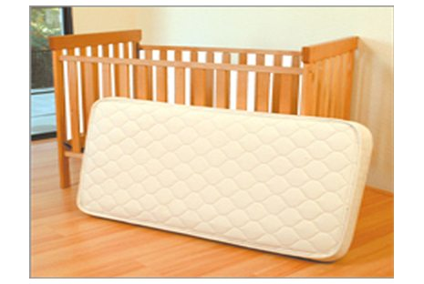 How to Choose the Perfect Baby Mattress