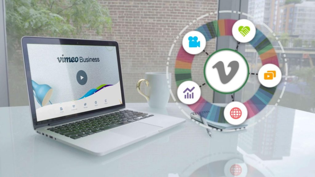How to Use Vimeo for Business [10 Best Tips & Tricks]