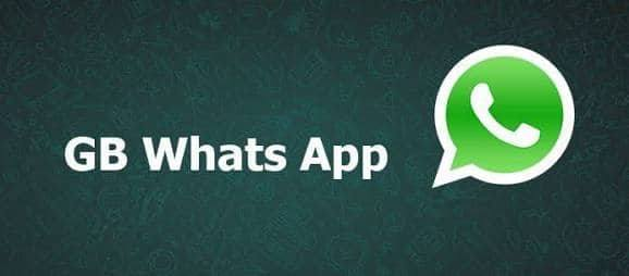Top GB WhatsApp features that might get you to use the app instead of the official WhatsApp