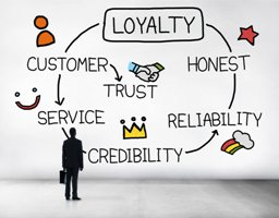 How to Earn Your Customers Trust