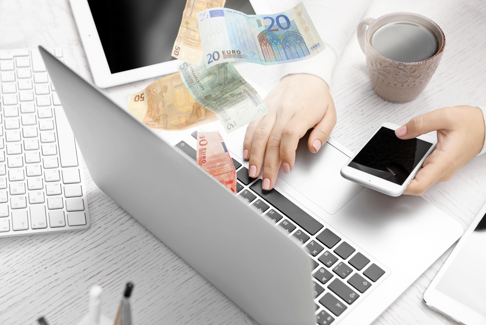 Here Is Your 6-Step Guide To Making Money Online from Your Website