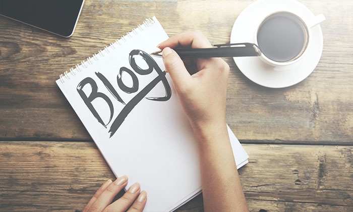 How to be an excellent blogger