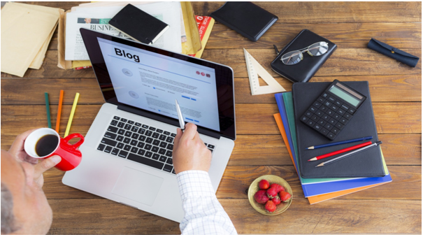 Does Blogging Help SEO? 10 Ways it Most Certainly Does