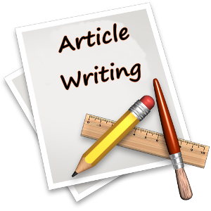 11 Effective Tips to Boost Article Writing Skills