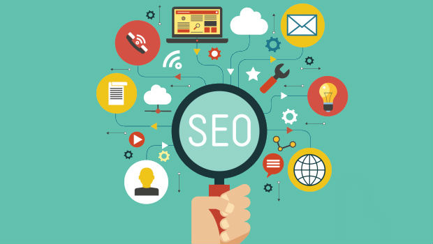 Everything You Want To Know About The Work Done By An SEO Firm
