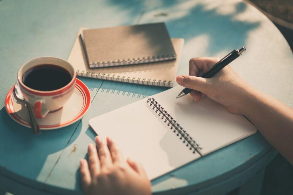 Article Writing Skills