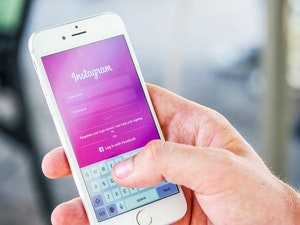 A Guide for Businesses to get started on Instagram