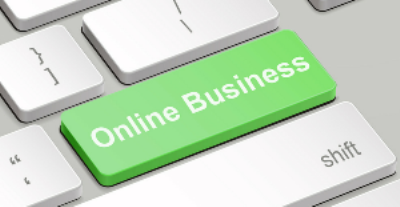 Your Top Tips for Online Business Success in 2019