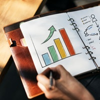 3 Mistakes To Avoid When Growing Your Business