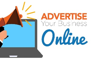 5 Ways To Advertise Your Business Online