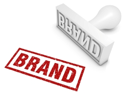 Simple Ways to Brand Your Business